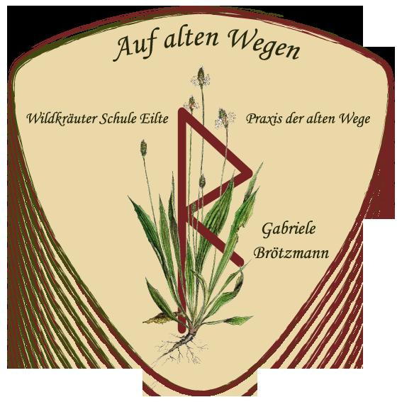 Auf-Alte-Wegen Logo